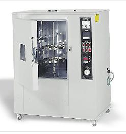 Tủ kiểm tra lão hóa vật liệu QC-607