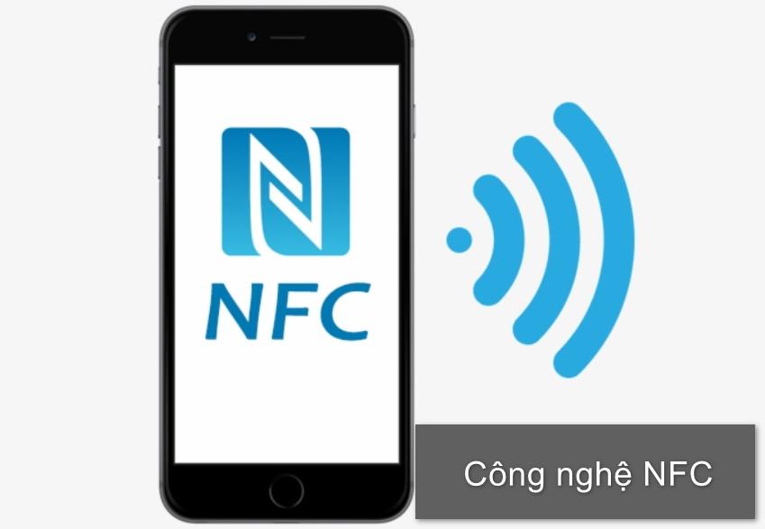 khúc xạ kế đo độ ngọt - công nghệ NFC