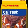 Sera calcium test - Test ca
