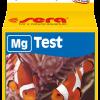 kit test Mg sera