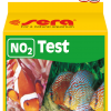 test no2 giúp kiểm tra nồng độ no2 trong nước