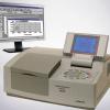 máy đo quang phổ uv-vis 2700
