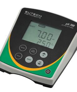 Máy đo ph để bàn Eutech pH 700