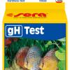 test gh sera - xác định độ cứng của nước