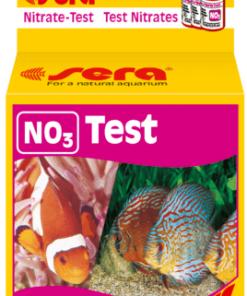 Bộ công cụ kiểm tả nhanh Nitrat trong nước
