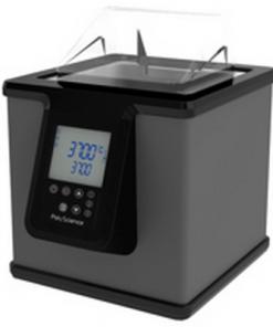 Bể ổn nhiệt Polyscience WB02A11B