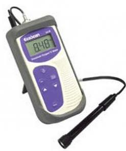 máy đo oxy hòa tan cầm tay do6