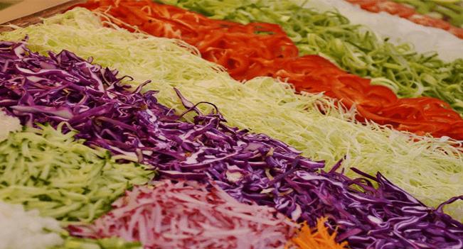 màu thực phẩm 1