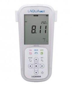 Máy đo oxy cầm tay Horiba