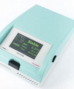 Máy đo độ họa nước LabStart-aw