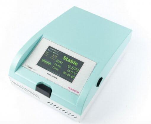 Máy đo hoạt độ nước LabStart-aw