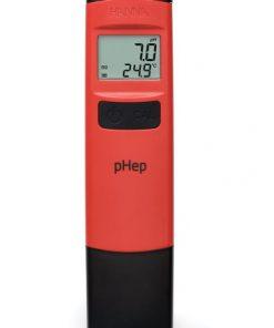 Bút đo pH Hanna